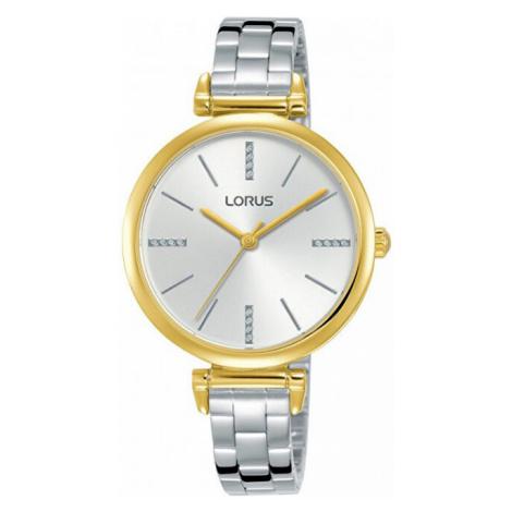 Lorus Analogové hodinky RG236QX9
