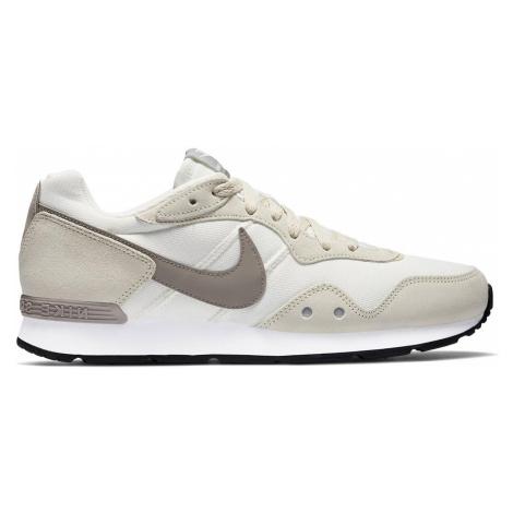 Nike Venture Runner šedé CK2944-200