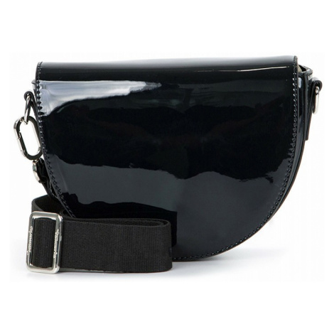 Dámská kabelka Tamaris Baya - černá