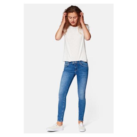 Mavi dámské džíny Adriana 10728-31799