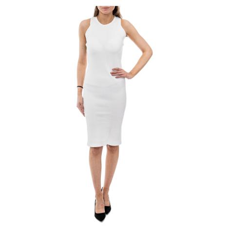 Bílé šaty - PINKO