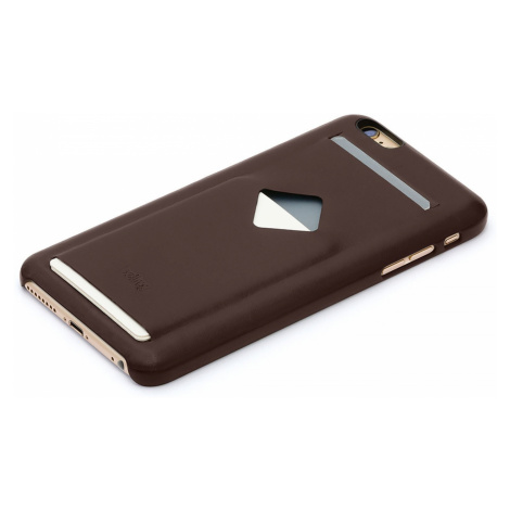 Kryt 3 Card Java – iPhone 6+ Bellroy