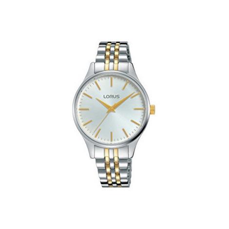 Lorus Analogové hodinky RG209PX9