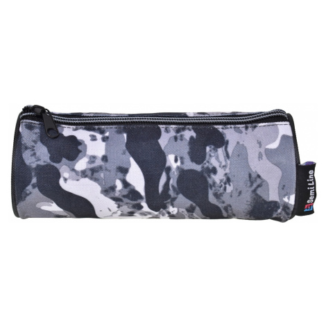 Semiline Unisex's Pencil Case J4899-1