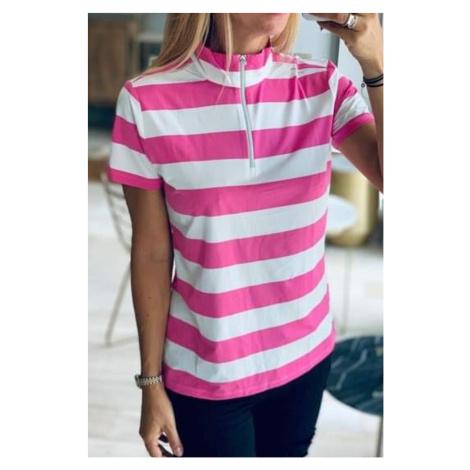 Ralph Lauren dámské tričko s UV ochranou