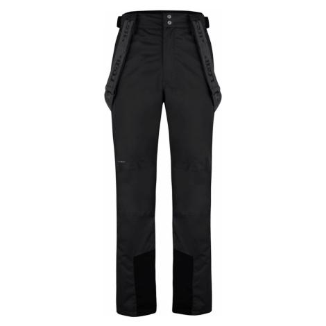 Kalhoty lyžařské pánské LOAP FOSSI
