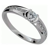 Zásnubní Prsteny Danfil