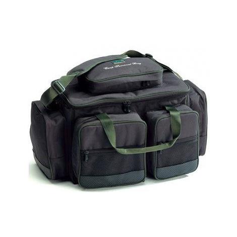 Anaconda - Jídelní taška Survival Bag