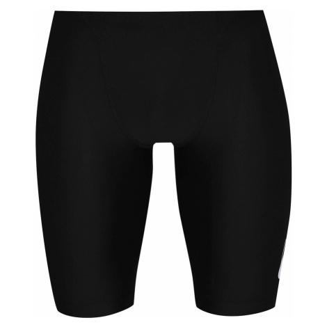 Nike Jammer Swim Shorts Mens