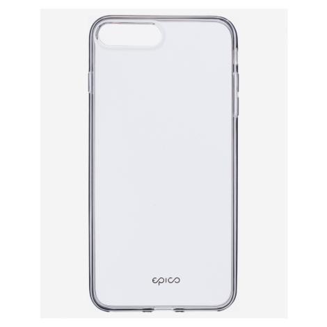 Twiggy Gloss Obal na iPhone 7 Epico