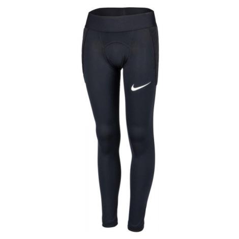 Nike GARDIEN I GOALKEEP JR - Dětské fotbalové kalhoty