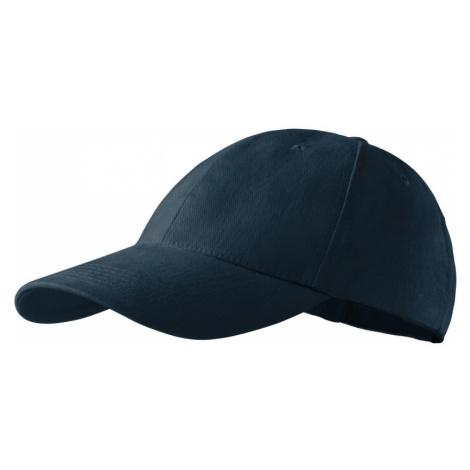 Malfini 6P KIDS Kšiltovka 30302 námořní modrá