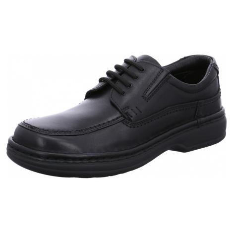 """Pánské šněrovací boty ara """"Ben"""""""