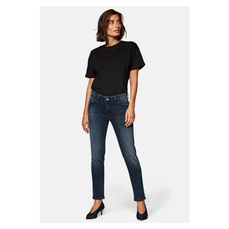Mavi dámské džíny Sophie 10704-30059