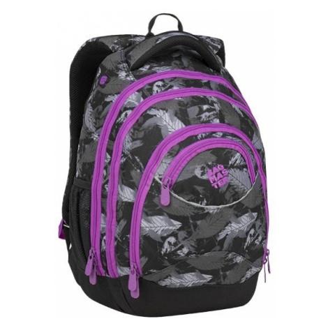 Bagmaster Studentský batoh ENERGY 9 A 23 l