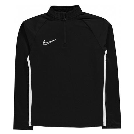 Dětské tričko Nike