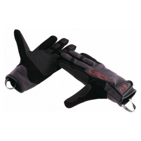 Rukavice CAMP Start full fingers glove