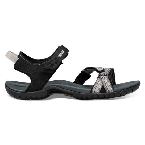 Dámské sandály Teva Verra