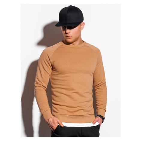 Ombre Clothing Men's sweatshirt B1217