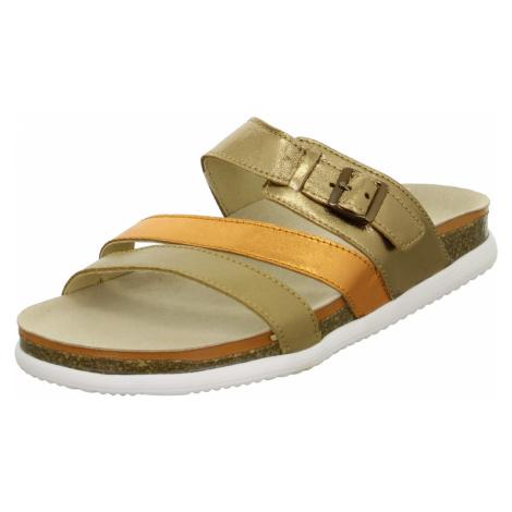 Dámská obuv Ara 12-38106-78