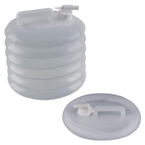 Kanystr Na Vodu Acecamp Jerrycan 10L