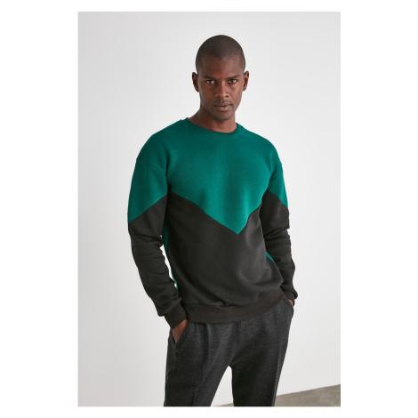 Trendyol Regular Fit Sweatshirt