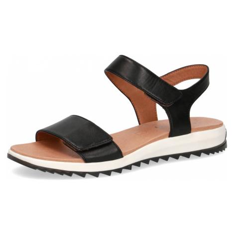 Dámská obuv Caprice 9-28703-26 022
