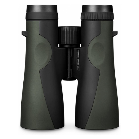 Dalekohled Crossfire HD 12x 50 Vortex® – Zelená