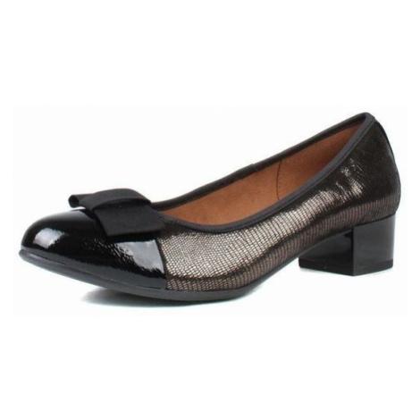 Dámská obuv Caprice 9-22303-21 933