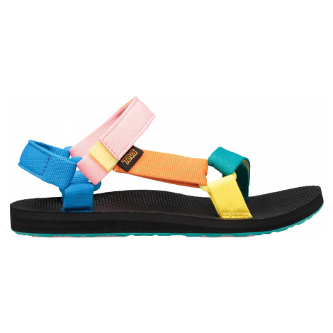 Teva Original Universal L, 90s Multi Dámské sandále Teva