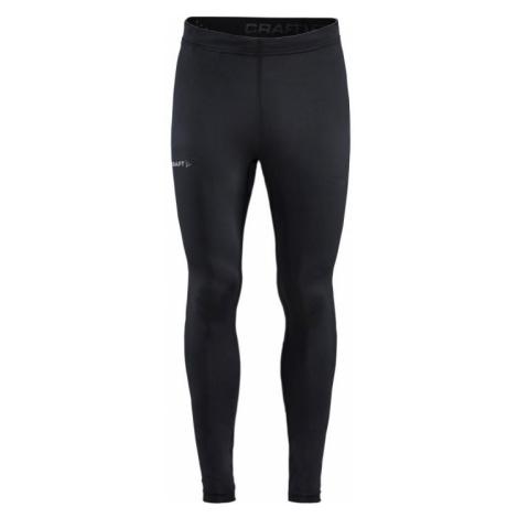 Pánské kalhoty CRAFT ADV Core Essence černá