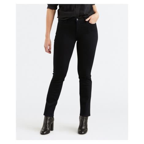 Levi´s dámské džíny 712 Slim 18884-0001