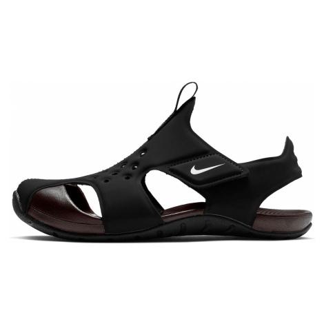 Nike Sunray Childrens Sandals