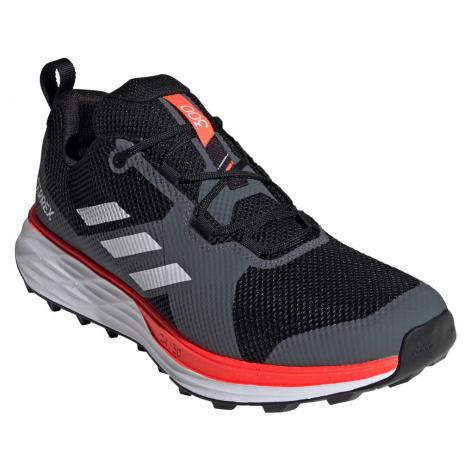 Pánské boty Adidas Terrex Two