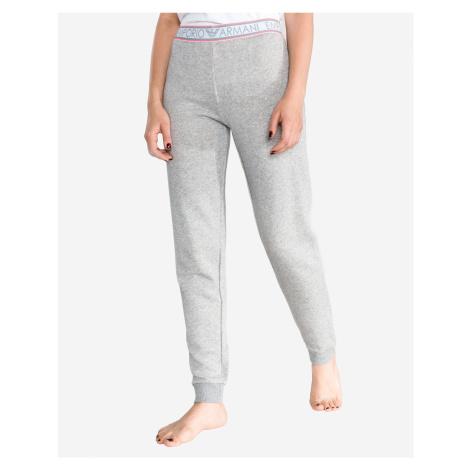 Kalhoty na spaní Emporio Armani