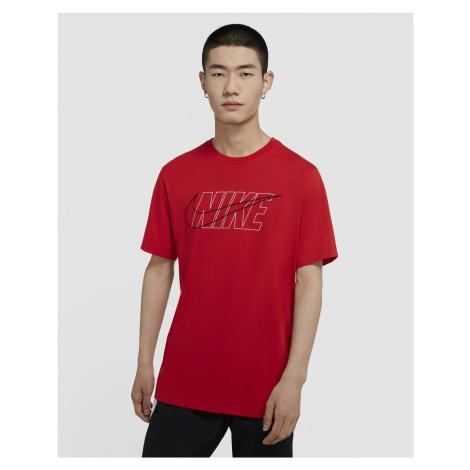 Sportswear Triko Nike