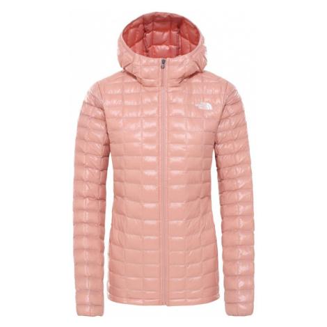 Dámská bundaThe North Face Thermoball™ Eco Jacket