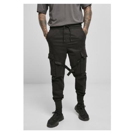 Tactical Trouser Urban Classics