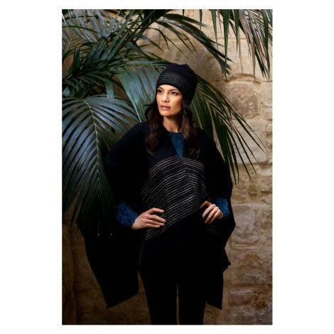 Kamea Woman's Poncho K.519775