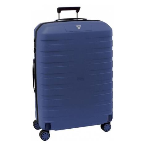 Cestovní kufr Roncato Box L