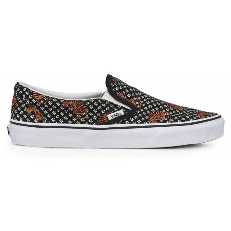 Vans CLASSIC-SLIP-ON_VN0A4U3