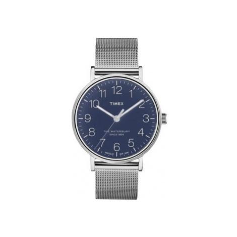 Pánské hodinky Timex TW2R25900