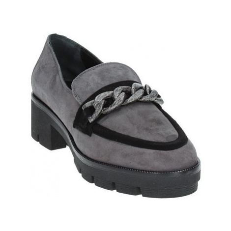 Grace Shoes 1808