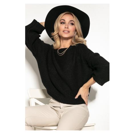 Fobya Woman's Sweater F1155