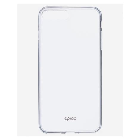 Twiggy Gloss Obal na iPhone 7 Plus Epico