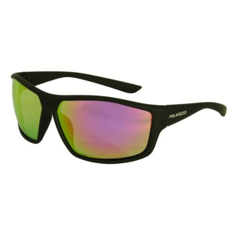 Polarizační brýle Vidix Courage Barva obrouček: černá/žlutá