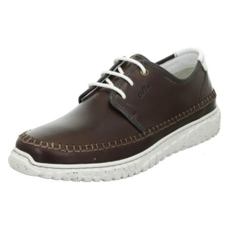 Pánská obuv Ara 11-15901-04
