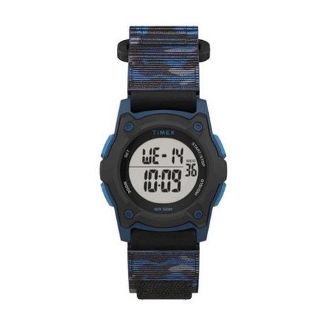 Timex Time Machines TW7C77400