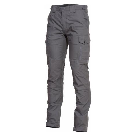 Kalhoty Ranger 2.0 PENTAGON® Rip Stop - Wolf Grey PentagonTactical
