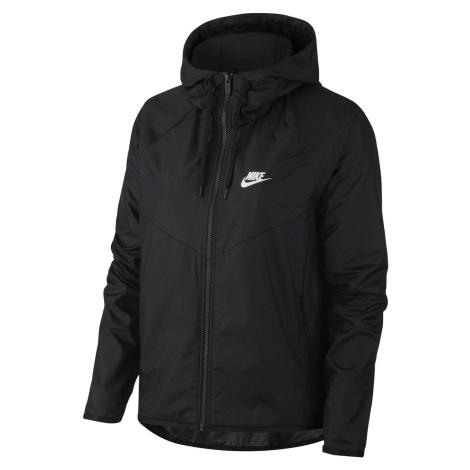 Nike Sportswear Statement Windrunner Women's Jacket